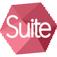 Suite Logo